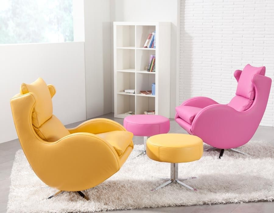 Elsa Jack By Farg Blanche For Garsnas Swedish Interior Design Old Chairs Furniture