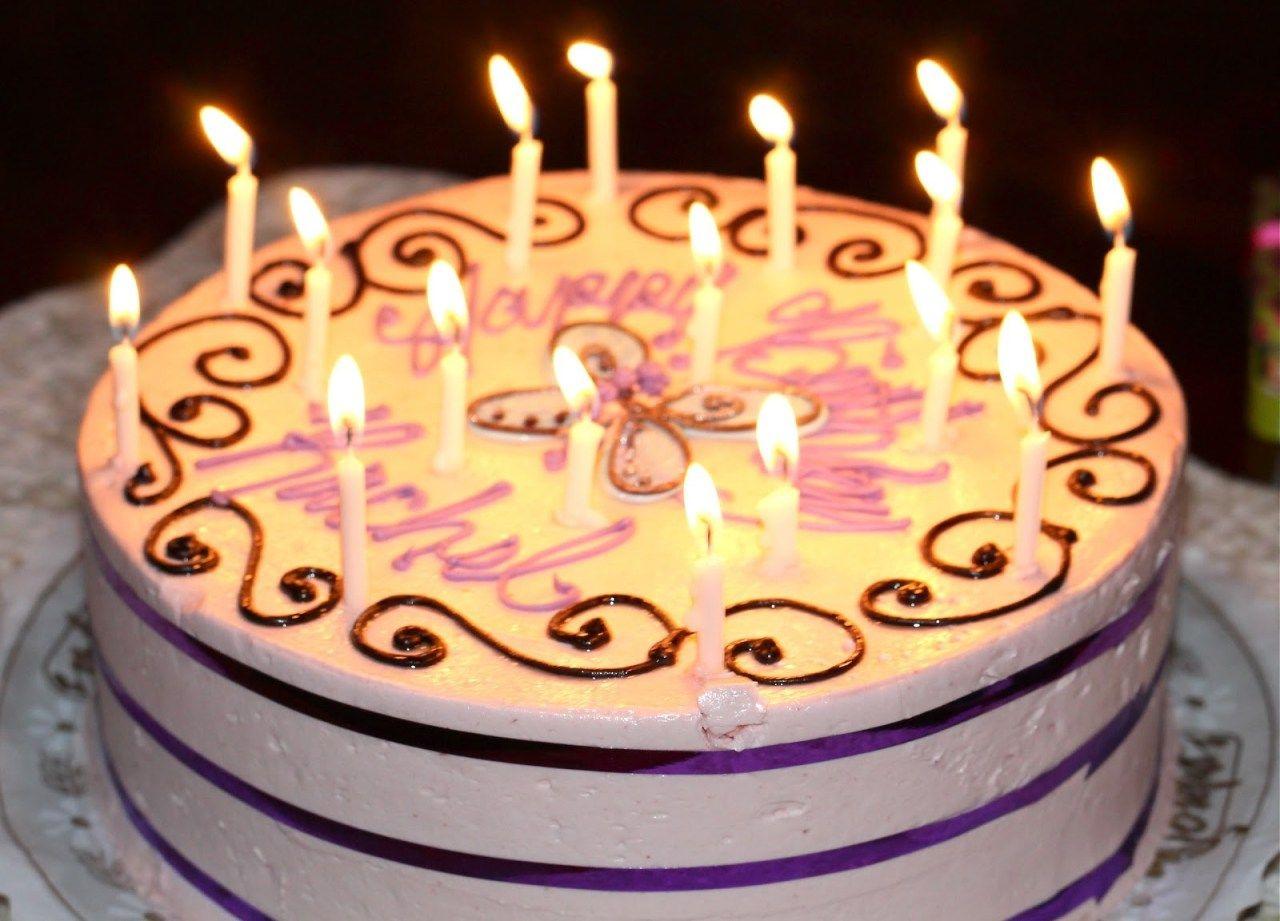 27 Marvelous Image Of Happy Birthday Rachel Cake Birijus Com Happy Birthday Fun Happy Birthday Cakes Birthday Sweets