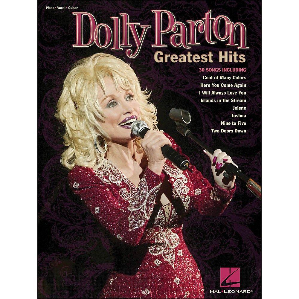 Best 25+ Dolly Parton Greatest Hits Ideas On Pinterest