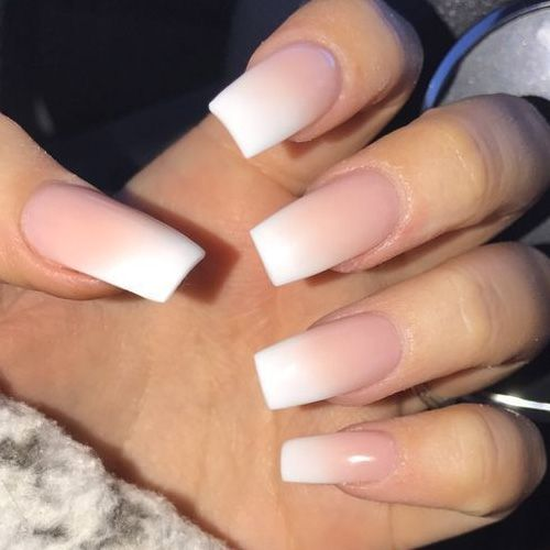 18 Trending Nail Designs That You Will Love - Best Nail Art - 18 Trending Nail Designs That You Will Love Nail Nail, Prom Nails