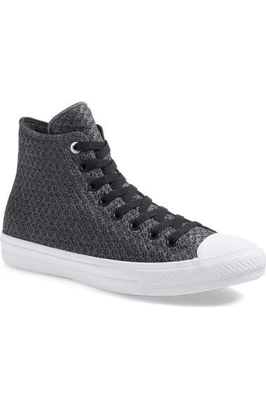 457c873f0cf6 CONVERSE Chuck Taylor.  converse  shoes   Men s High Top Sneakers