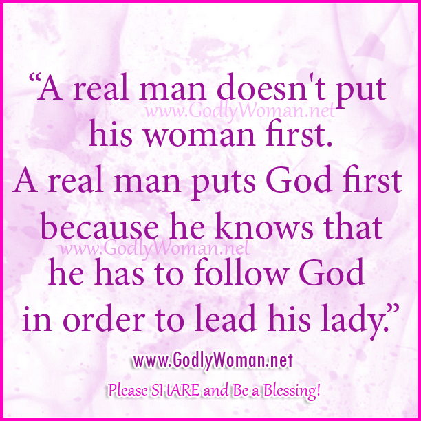 Godly Woman Quotes New Godly Women Quotes Godly Woman Inspiration Ambassador Of Christ