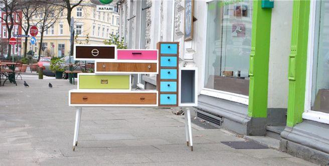 design-direct-drawer-cabinet-2.jpeg (656×331)