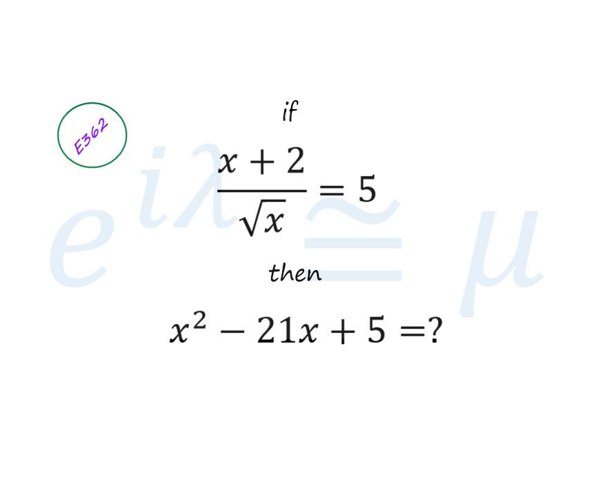 Factoring #mathematics #satexam #actexam #mathteacher #