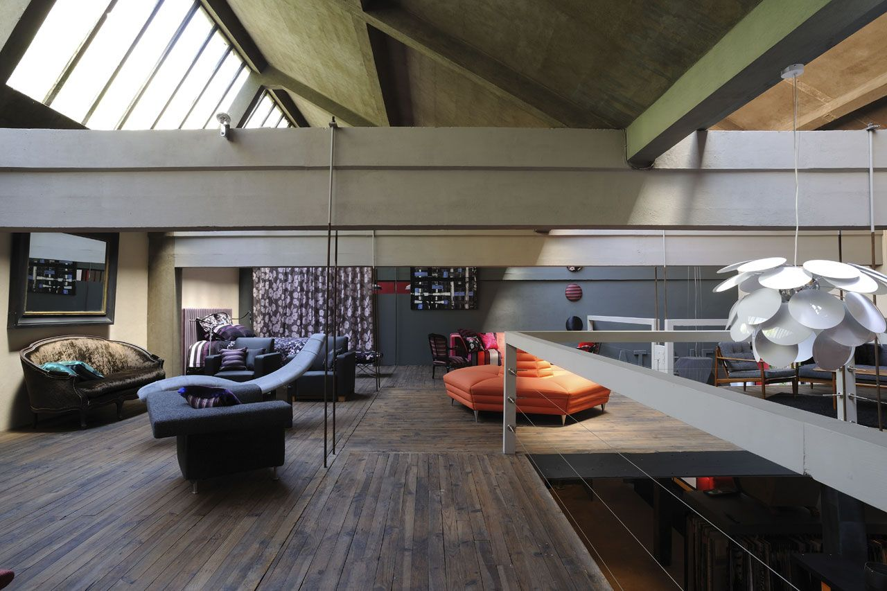 tapissier lyon david manien tapissier dcorateur lyon. Black Bedroom Furniture Sets. Home Design Ideas