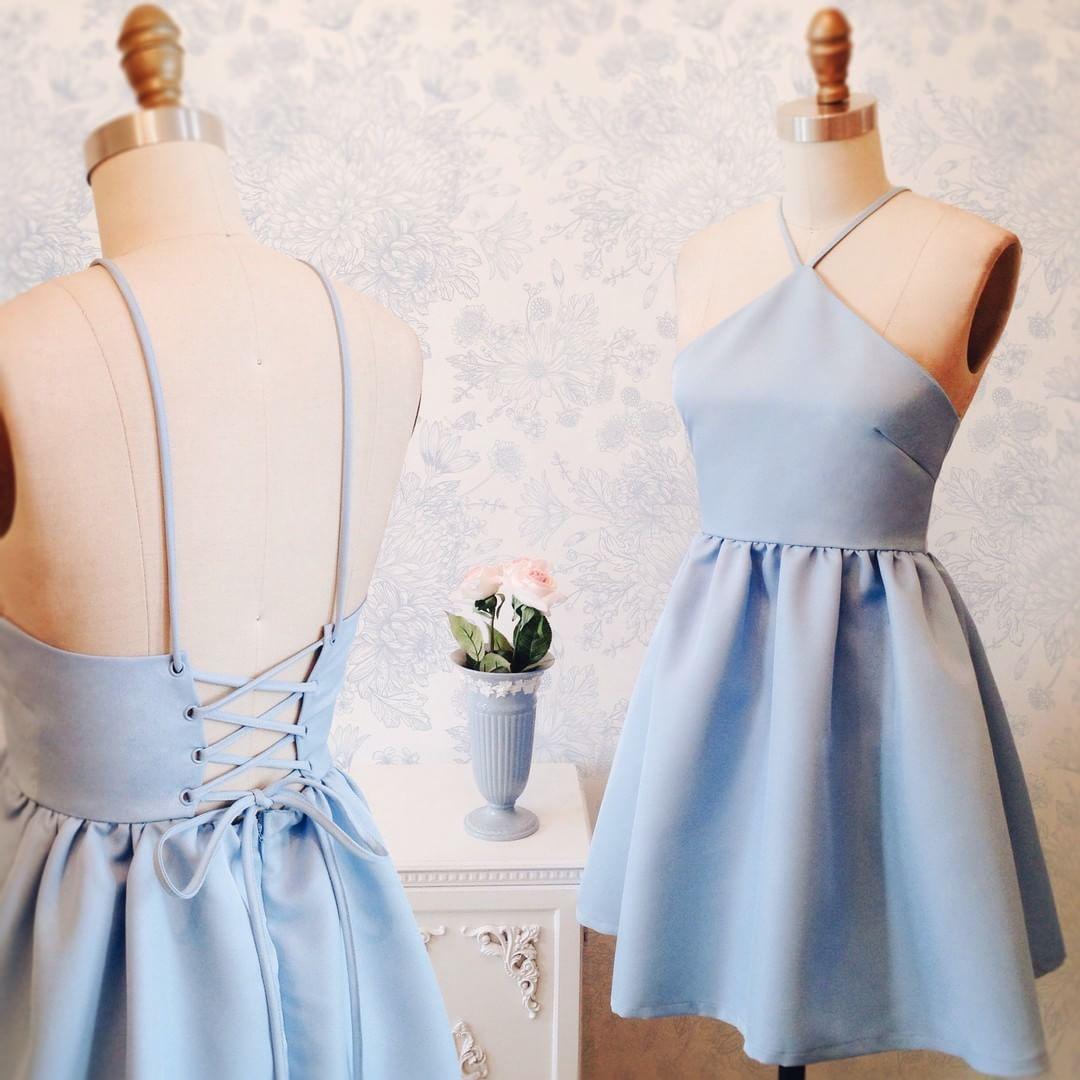 Pin von amina auf ملابس | Pinterest | Kleider, Handarbeiten und Nähen