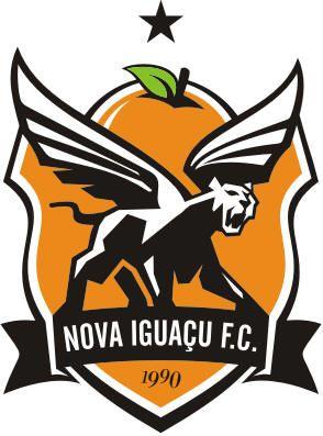Escudos Especiales Raros Y Curiosos Football Logo Team Badge Emblem Logo