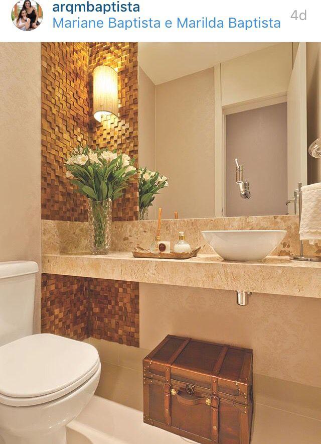 Instagram Bathroom Pinterest Baños, Baño y Ideas cuarto de baño - modelos de baos