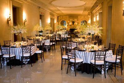 Chicago Chair Rental Rent Chiavari Chair Chicago Milwaukee Chiavari Chairs Wedding Chairs Chiavari