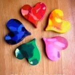 Crayon Hearts : An Eco-Friendly Gift #crayonheart Crayon Hearts : An Eco-Friendly Gift #crayonheart Crayon Hearts : An Eco-Friendly Gift #crayonheart Crayon Hearts : An Eco-Friendly Gift #crayonheart Crayon Hearts : An Eco-Friendly Gift #crayonheart Crayon Hearts : An Eco-Friendly Gift #crayonheart Crayon Hearts : An Eco-Friendly Gift #crayonheart Crayon Hearts : An Eco-Friendly Gift #crayonheart