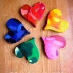 Crayon Hearts : An Eco-Friendly Gift #crayonheart Crayon Hearts : An Eco-Friendly Gift #crayonheart Crayon Hearts : An Eco-Friendly Gift #crayonheart Crayon Hearts : An Eco-Friendly Gift #crayonheart Crayon Hearts : An Eco-Friendly Gift #crayonheart Crayon Hearts : An Eco-Friendly Gift #crayonheart Crayon Hearts : An Eco-Friendly Gift #crayonheart Crayon Hearts : An Eco-Friendly Gift #crayonheart