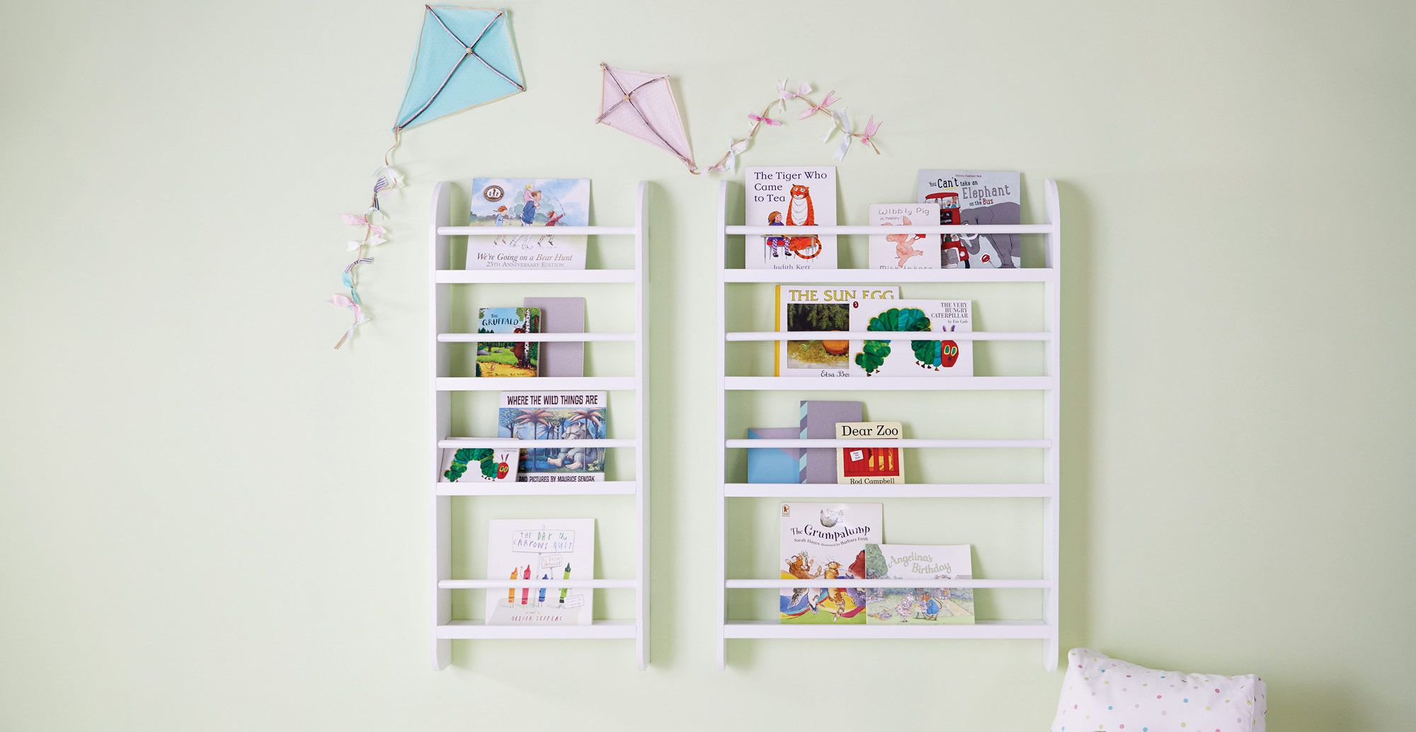 classrooms bedrooms shelf bookshelf nantucket kidkraft ideas bookcases for and white kids bookcase