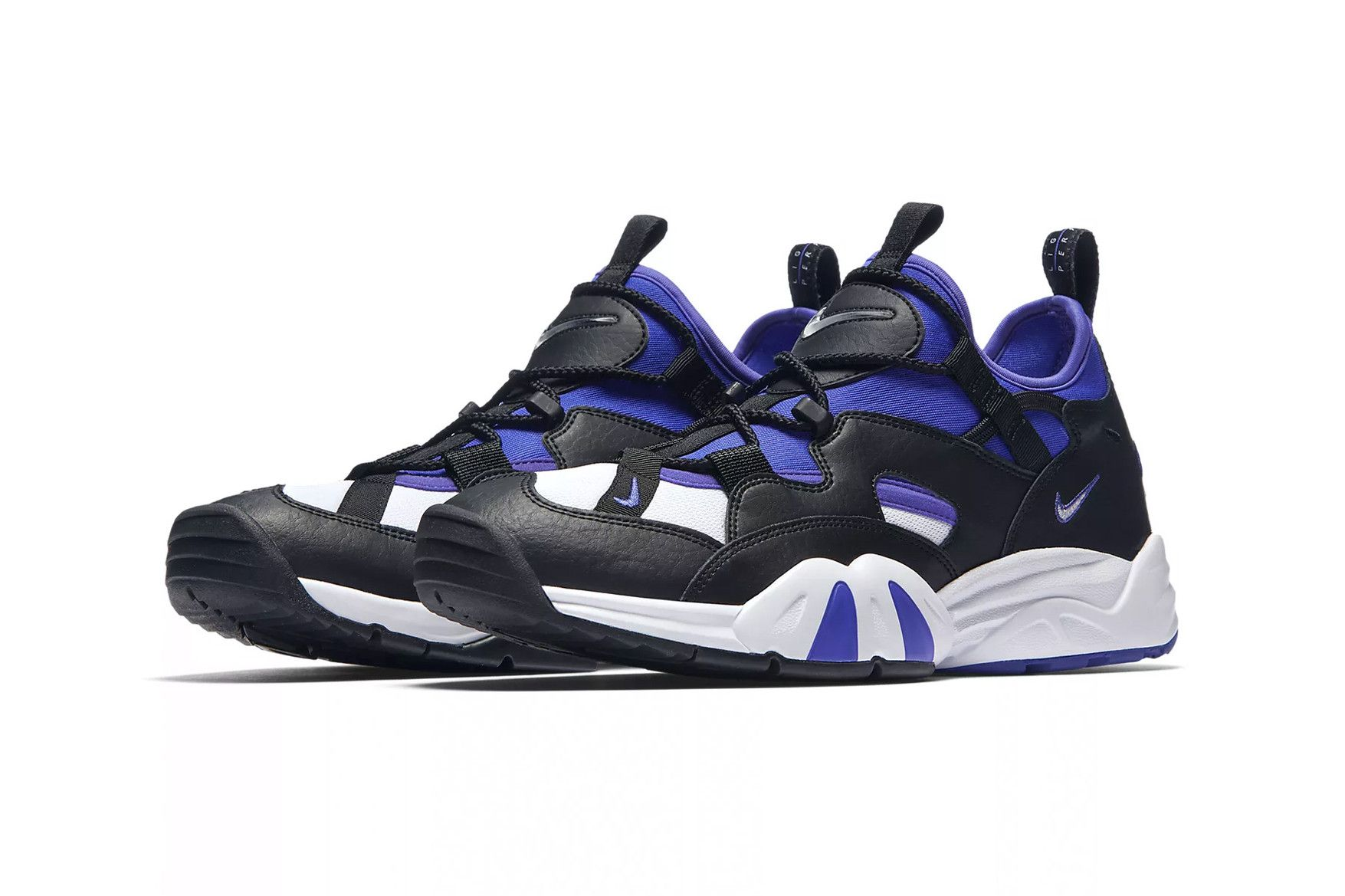 82604047bef950 Nike Air Scream LWP Persian Violet release date available now purchase  price sneaker