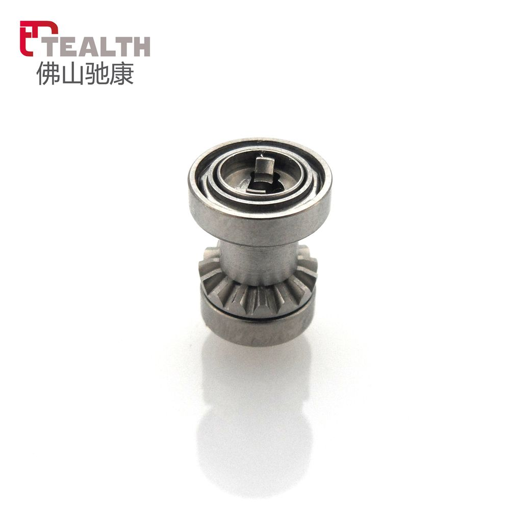 cartridge for NSK S MAX SG-20 Dental Implant Reduction 20:1 Surgery Contra angle Handpiece
