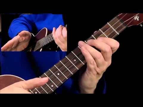 ukulele lesson 6 reggae strum marcy marxer ukulele lessons ukulele songs ukulele music. Black Bedroom Furniture Sets. Home Design Ideas