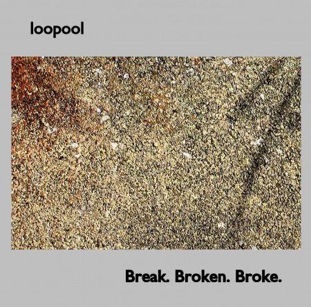 Break. Broken. Broke. - Ilse Music