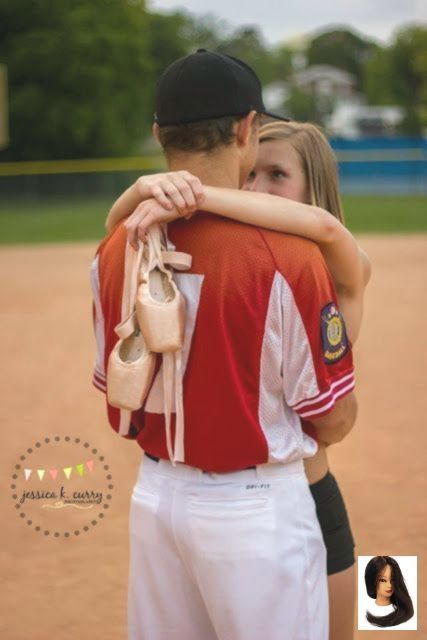 Dancer and baseball player photography session. Creative photo ideas for sports #homecomingproposalideas #Baseball #Creative #dancer #Homecoming Proposal Ideas softball #Ideas #photo #Photography #player #session #sports Dancer and baseball player photography session. Creative photo ideas for sports        #Baseball #Creative #dancer #Homecoming Proposal Ideas for dancers #Ideas #homecomingproposalideas Dancer and baseball player photography session. Creative photo ideas for sports #homecomingpr #homecomingproposalideas