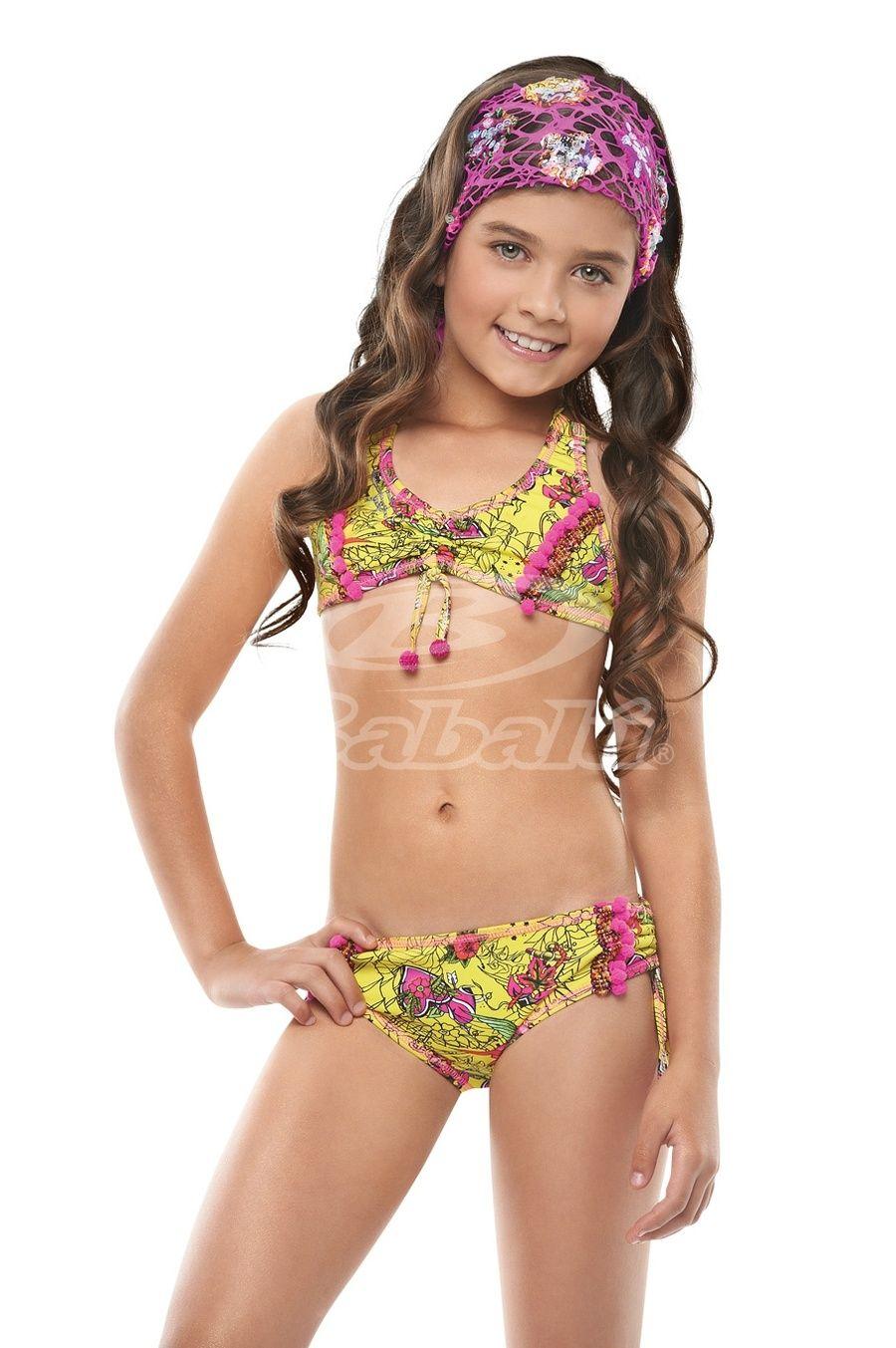 Foto bikini caseras
