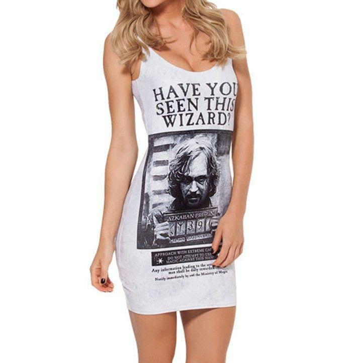 Harry Potter Sirius Black Dress Dresses Fashion