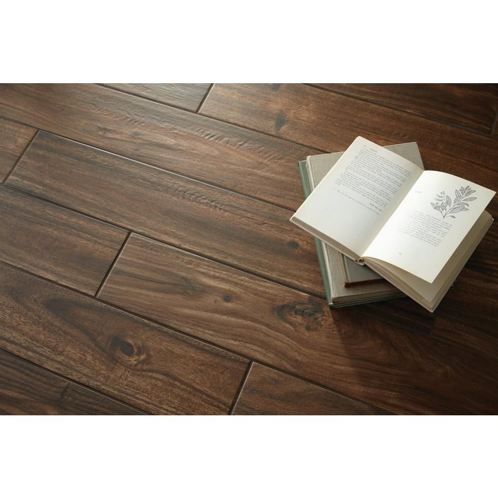 Floor Decor Tile Awesome Woodhurst Amber Wood Plank Porcelain Tile  Wood Planks Porcelain Design Inspiration