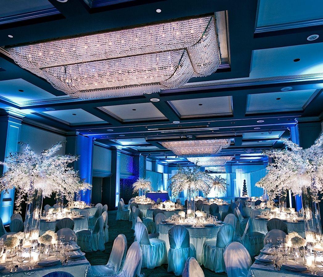 Wedding reception venues san antonio tx wedding decor ideas reception and weddings junglespirit Image collections