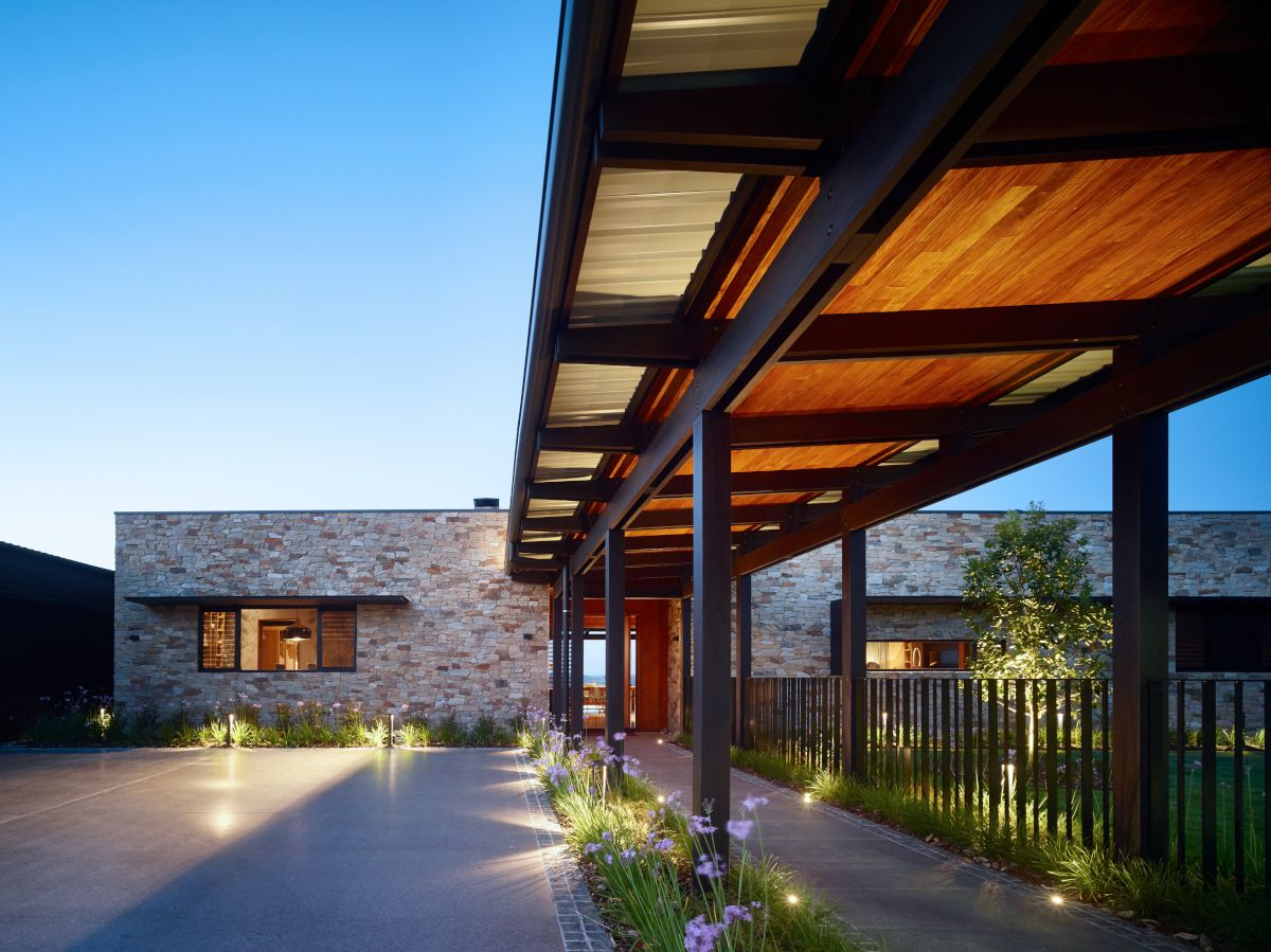 Pin by Mosaic Property on Special Project: Two Roads ...