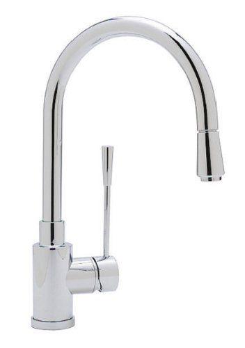 37+ Blanco kitchen faucets ideas