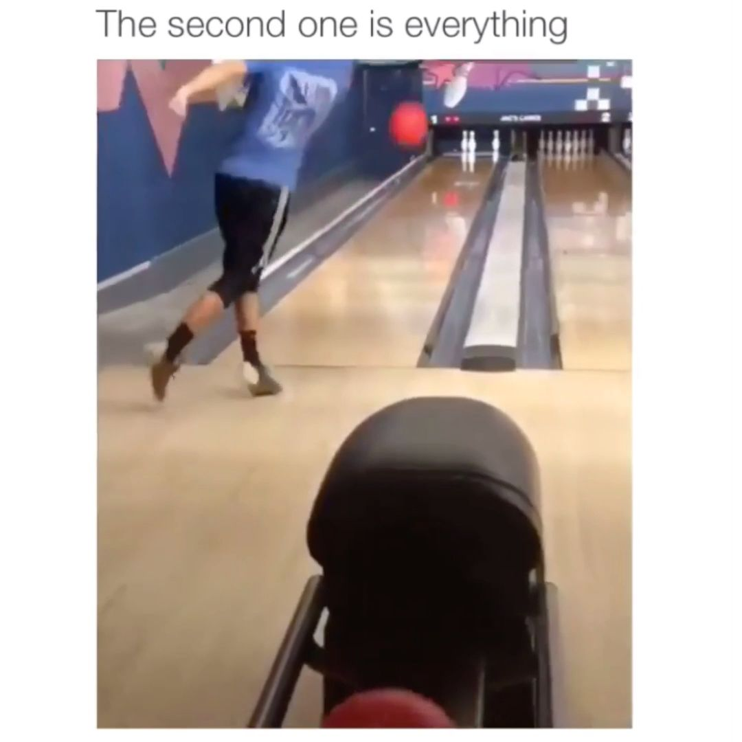 Best Funny Videos Funny fails #funny #memes #fails #bowling #funnymemes #videos 11