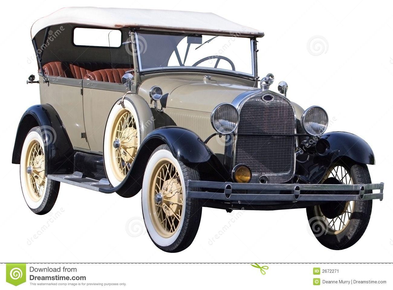 old car - Google zoeken