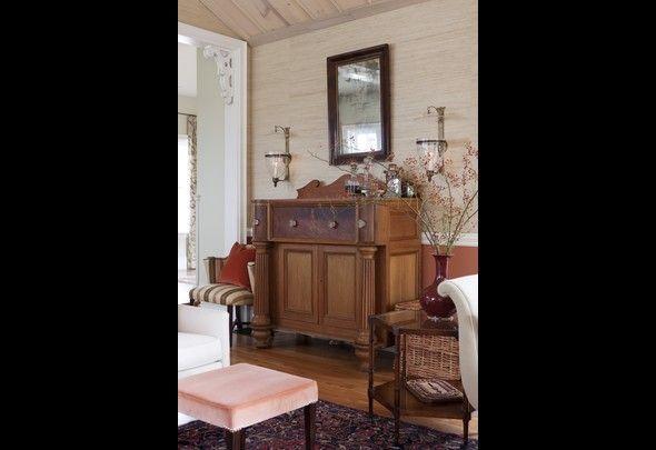 Sarah's House: A Traditional Farmhouse | Photos | HGTV Canada#/0#/0