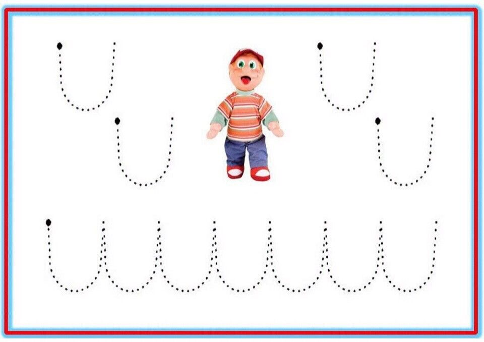 Детский сад - это радость для ребят! — Фото   OK.RU ...