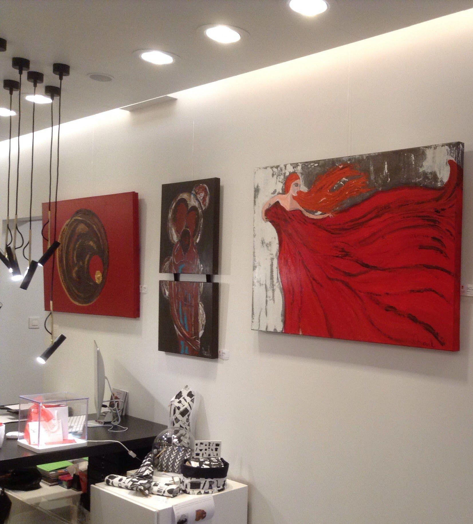 Painting's of Marl www.marlartpainting.blogspot.be