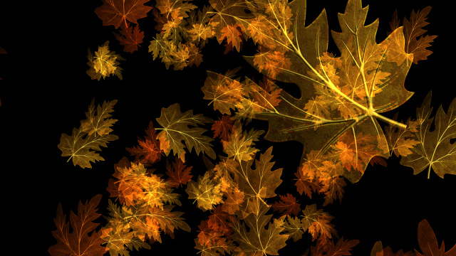 Leaves Blowing Away Gif Google Search Fall Leaves Background Leaf Background Autumn Leaves