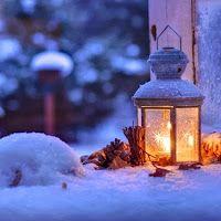 Stijlvol Styling: Winter barbecue in 'warme' stijlvolle sferen www.stijlvolstyling.blogspot.nl