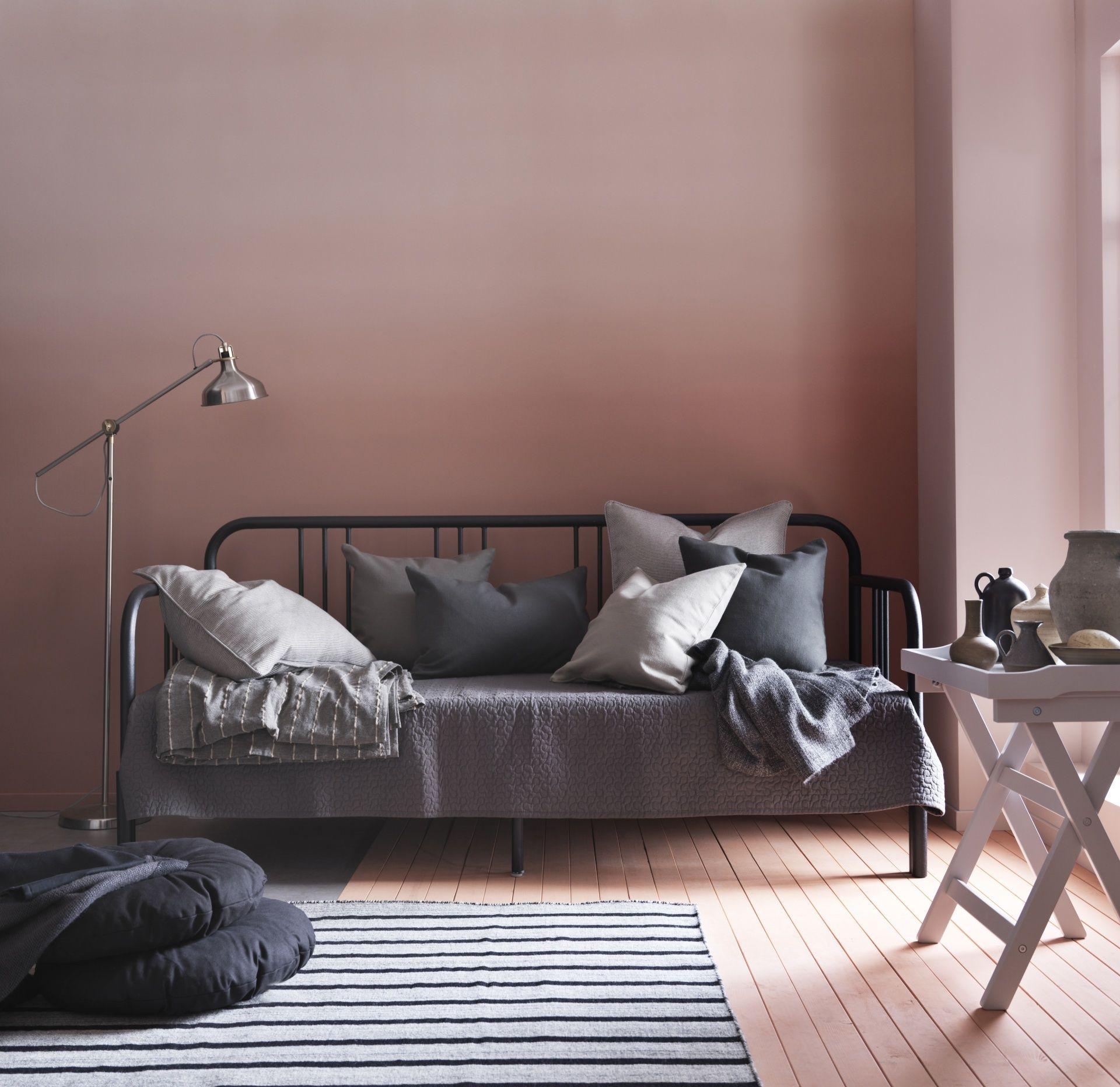 Das braucht man alles für die erste Wohnung | Gäste | Pinterest ...