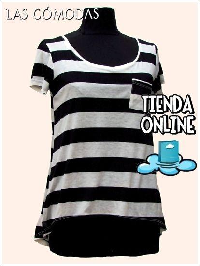Tienda 001