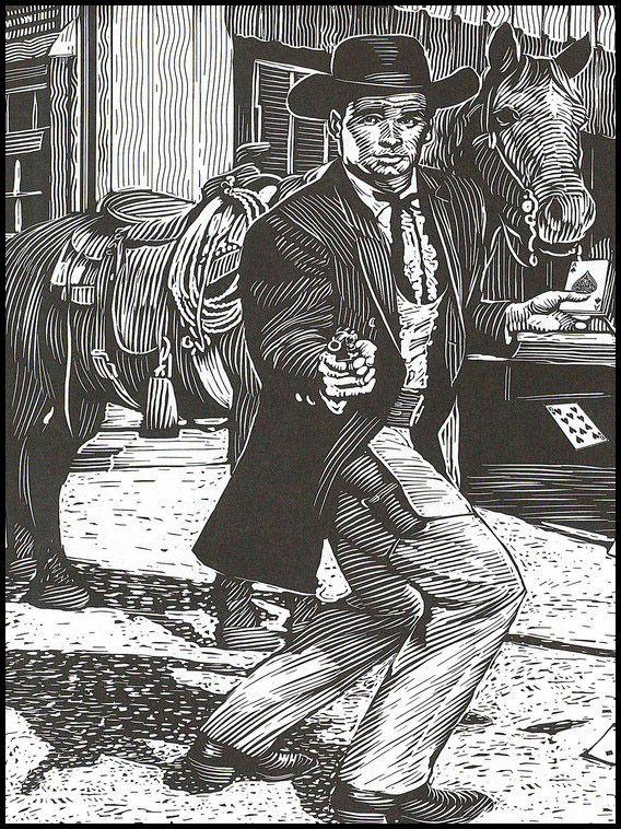 western legends 12 ausmalbilder für kinder malvorlagen