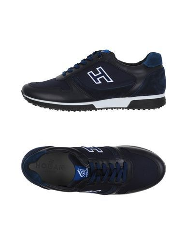 low priced 4960e 821c2 HOGAN Sneakers. #hogan #shoes #스니커즈 | Hogan Men