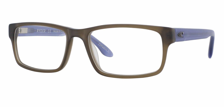89a6a9c7e1 O Neill Ryder Eyeglasses