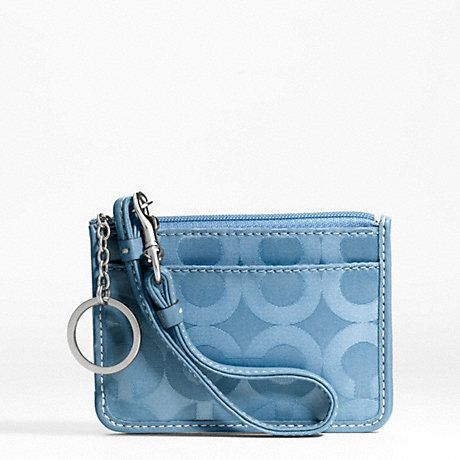 Accessories - NEW - Coach Factory Official Site
