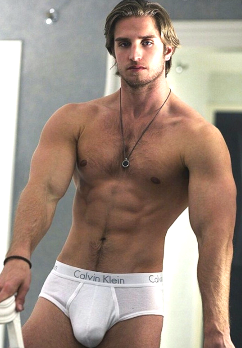 Hot men4men underwear mmm pinterest ropa interior for Ropa interior chico