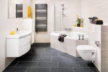 op zoek naar inspiratie voor een nieuwe badkamer? wat dacht u van, Badkamer