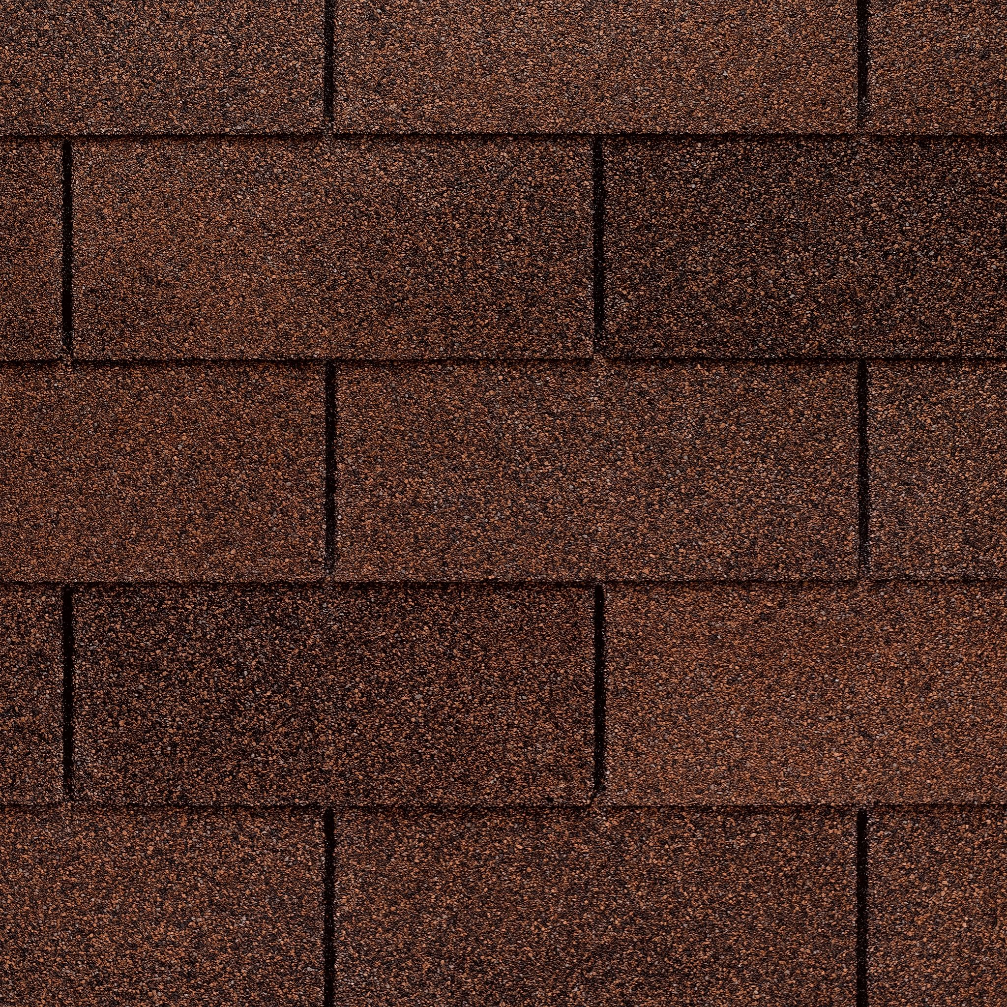 Best Royal Sovereign Autumn Brown Shingling Shingle Colors 400 x 300