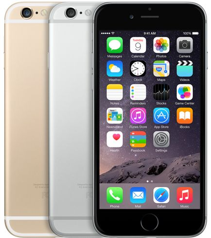 Apple Iphone 6 Plus Sold Out Iphone 6 Still Available Iphone Unlock Iphone Apple Iphone 6