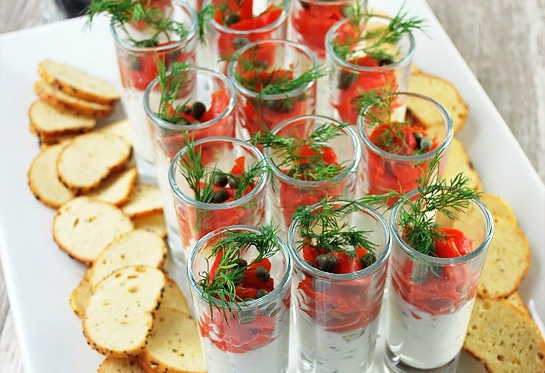 Best New Year's Eve Menu Ideas Sunday Supper Movement