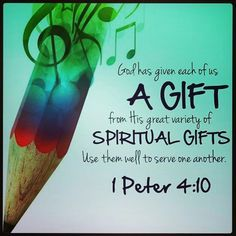 God given gifts talent show decor google search talent show god given gifts talent show decor google search scripture negle Choice Image