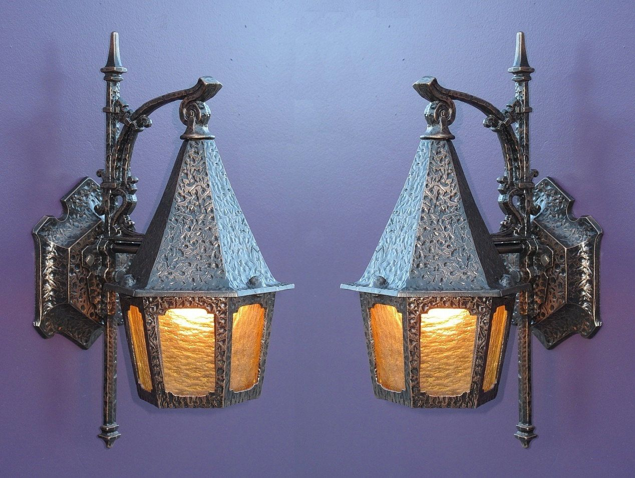 This Item Is Unavailable Etsy Porch Light Fixtures Porch Lighting Porch Lamp