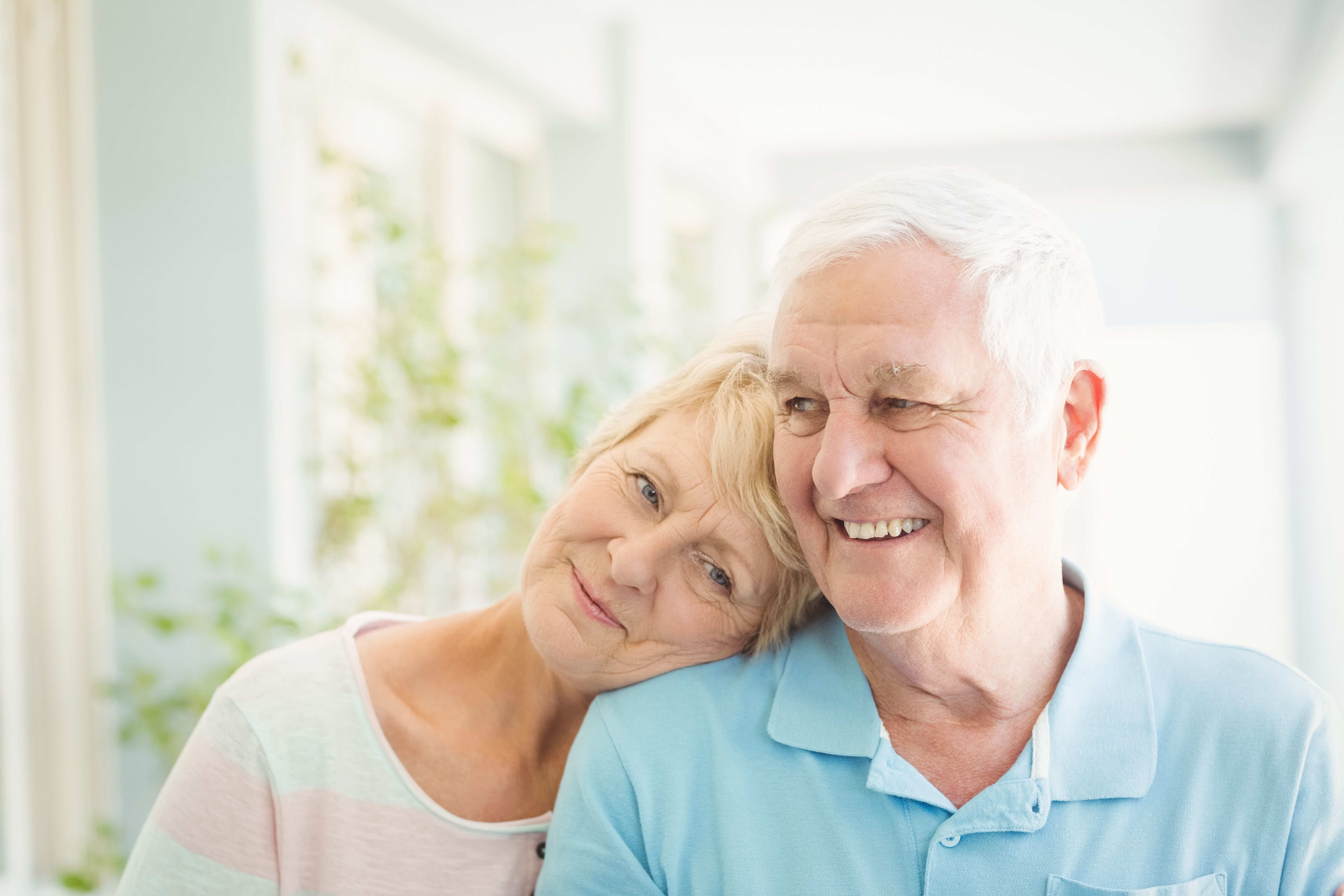 What You Need To Know About Retirement Communities ST