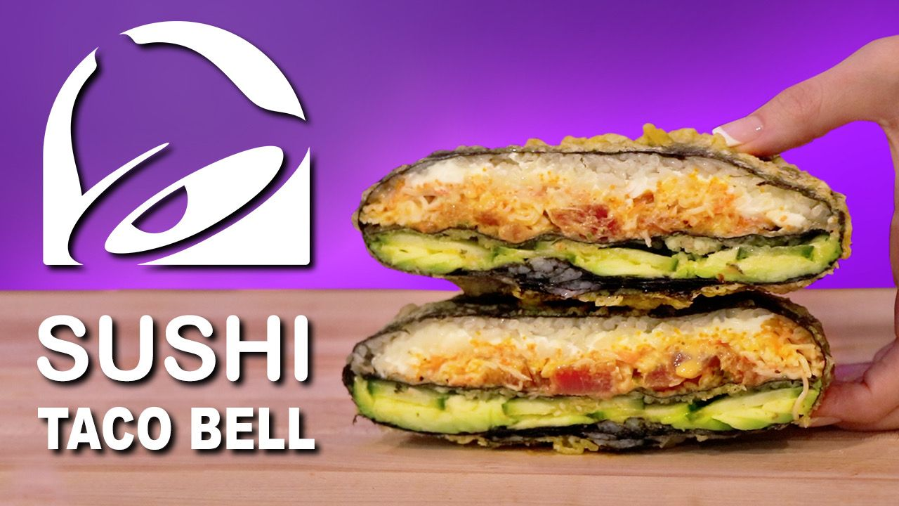 wasabi sushi blue bell pa