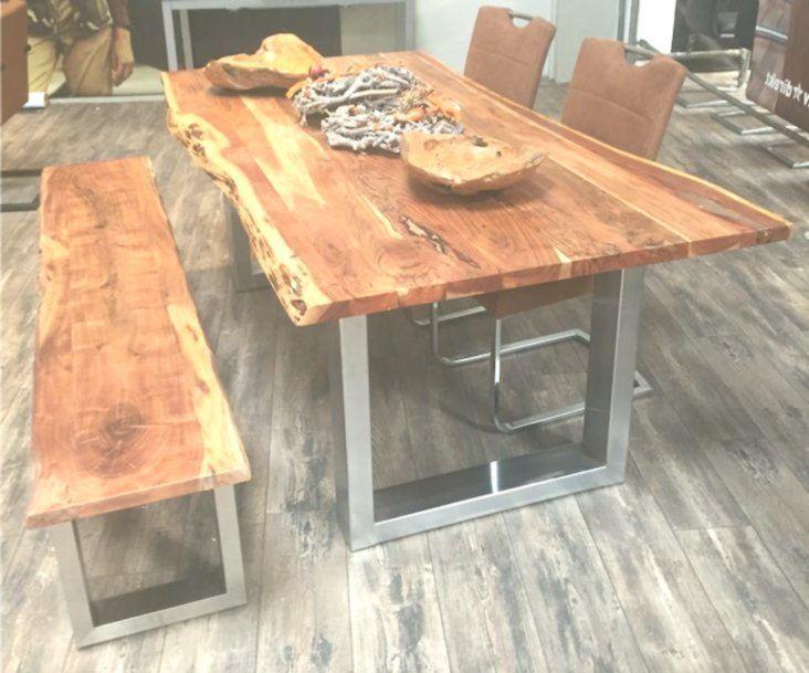 Tisch Esstisch Prince Massiv Holz 180 X 90 Cm Sitz Ess Gruppe Inkl